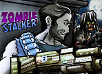Play Zombie Stalker